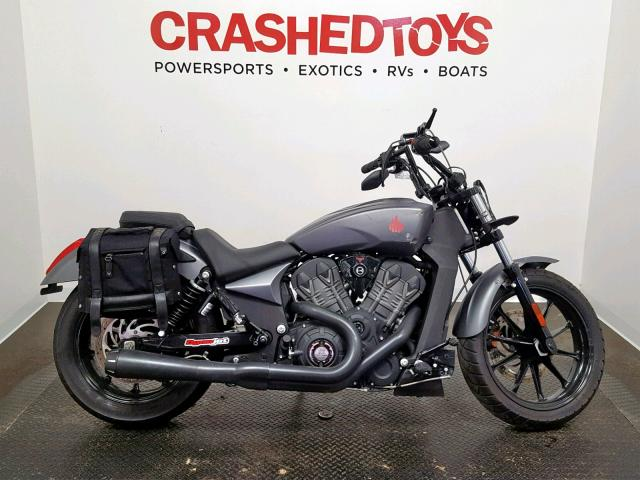 click here to view 2017 VICTORY MOTORCYCLES OCTANE at IBIDSAFELY