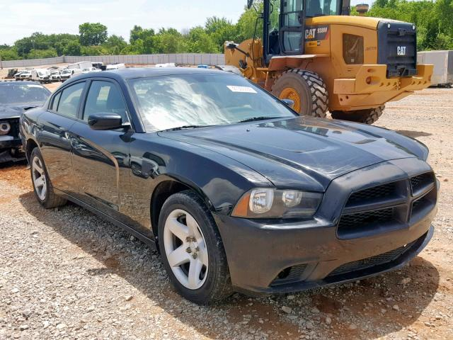 click here to view 2013 DODGE CHARGER PO at IBIDSAFELY