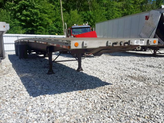 click here to view 2004 MACK TRAILER at IBIDSAFELY