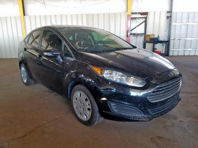 click here to view 2014 FORD FIESTA SE at IBIDSAFELY