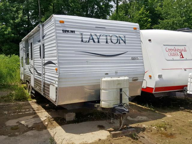 click here to view 2008 SKYLINE RV at IBIDSAFELY