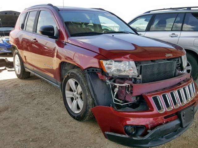 1C4NJCEB0CD526785-2012-jeep-compass-la