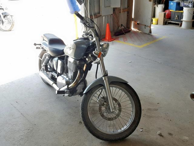 click here to view 2013 SUZUKI LS650 at IBIDSAFELY