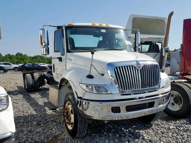 click here to view 2017 INTERNATIONAL 4000 4300 at IBIDSAFELY