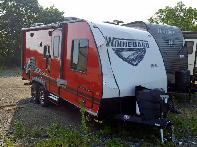 click here to view 2020 WINNEBAGO MICRO MINN at IBIDSAFELY