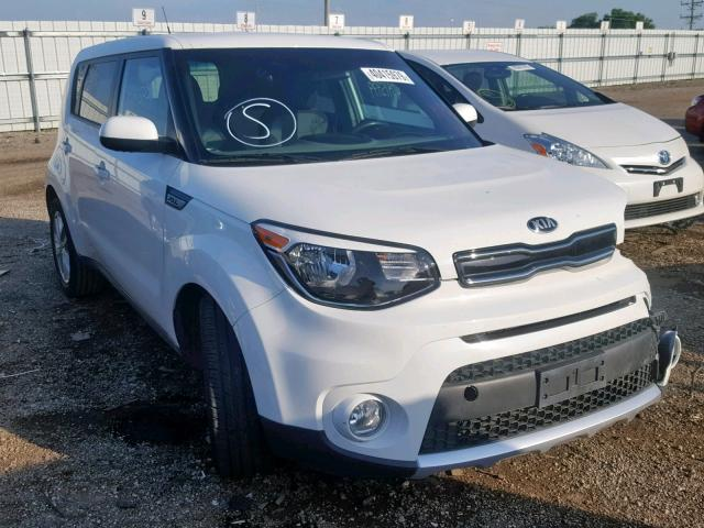 click here to view 2017 KIA SOUL + at IBIDSAFELY