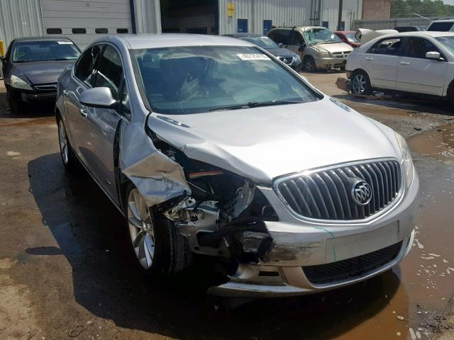 Buick salvage cars for sale: 2014 Buick Verano