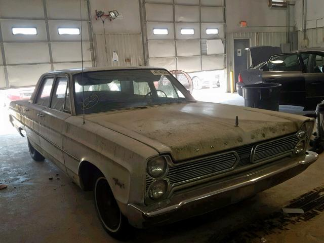 click here to view 1966 PLYMOUTH GRAN FURY at IBIDSAFELY
