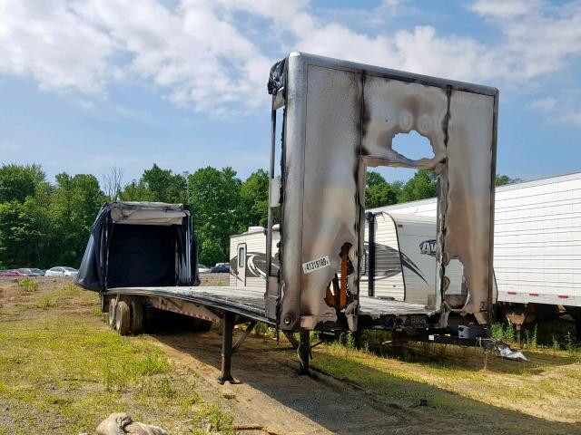 click here to view 2016 REIT TRAILER at IBIDSAFELY
