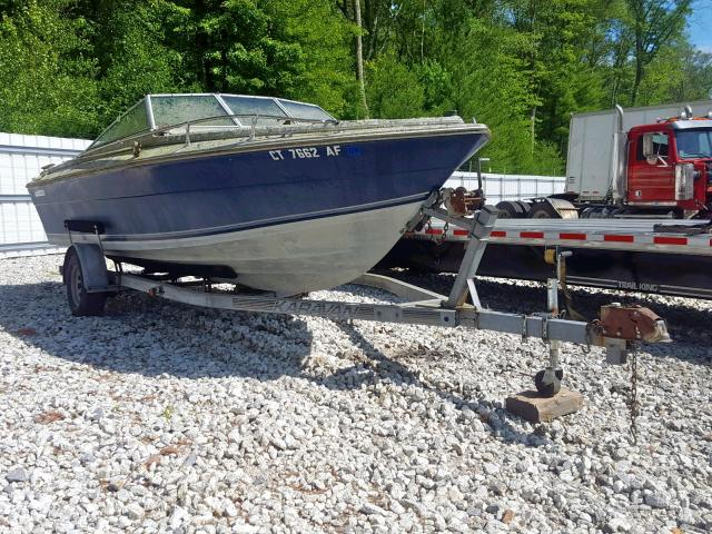 click here to view 1998 FOUR BOAT at IBIDSAFELY