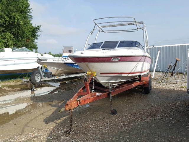 click here to view 1995 SEAR BOAT at IBIDSAFELY