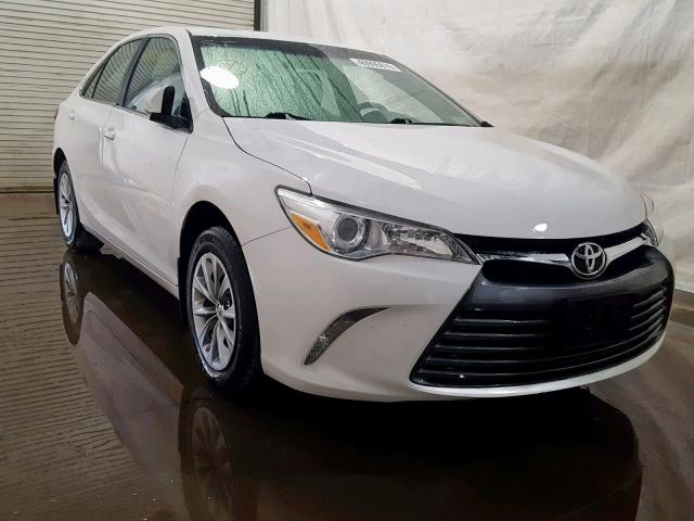 2017 toyota camry le for sale