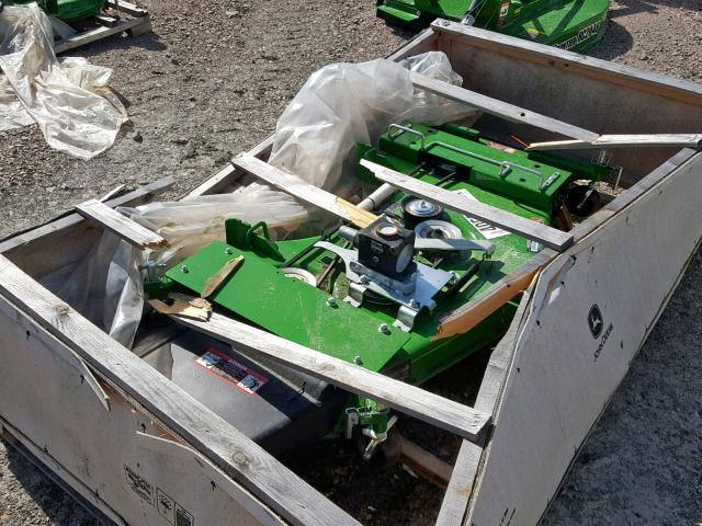 Salvage, Rebuildable and Clean Title Industrial Equipment