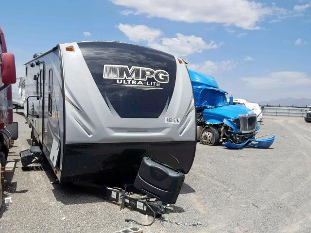 click here to view 2019 HEART LAND MPG ULTRA at IBIDSAFELY