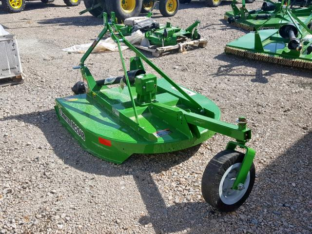 click here to view 2019 JOHN DEERE EQUIPMENT at IBIDSAFELY