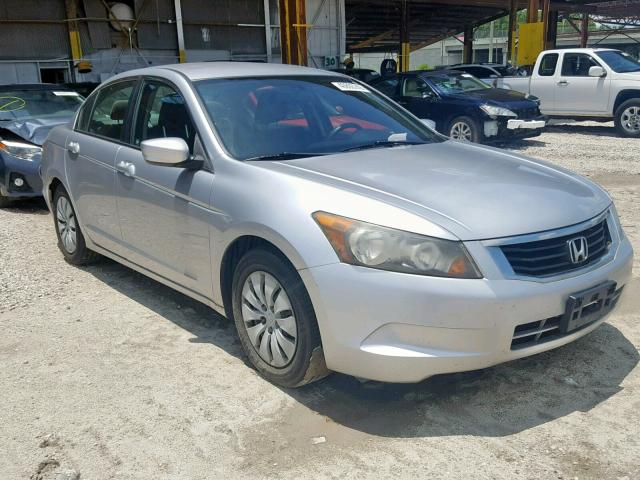 JHMCP26388C027543-2008-honda-accord-lx