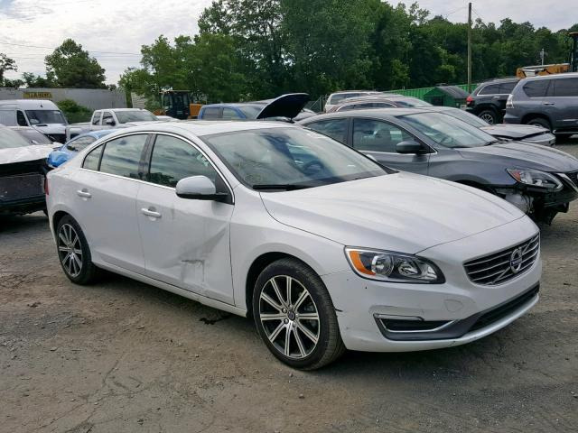 click here to view 2017 VOLVO S60 PREMIE at IBIDSAFELY