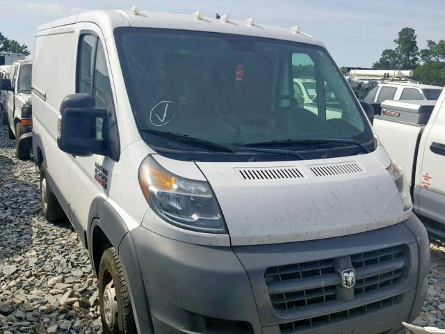 click here to view 2017 RAM PROMASTER at IBIDSAFELY