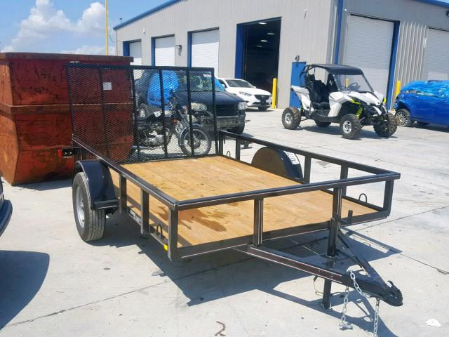 click here to view 2019 UTILITY TRAILER at IBIDSAFELY