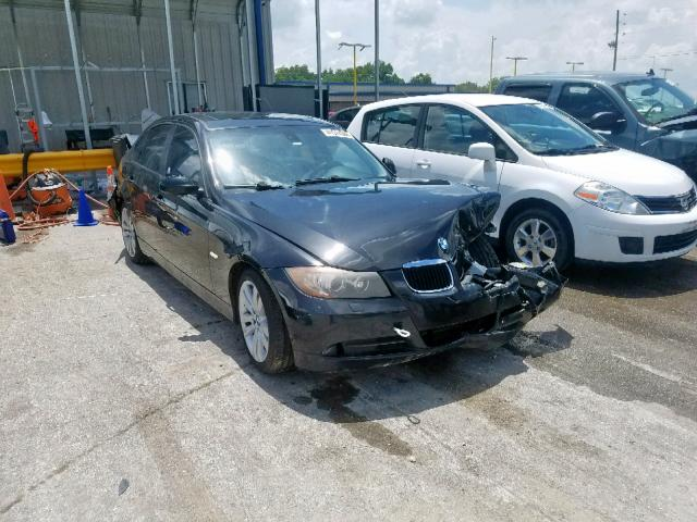 WBAVB17556NK38507-2006-bmw-3-series-0
