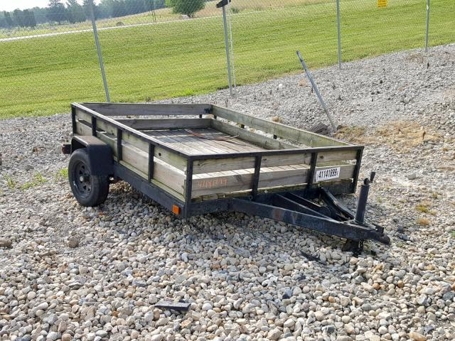 click here to view 1985 TRIM TRAILER TRAILER at IBIDSAFELY