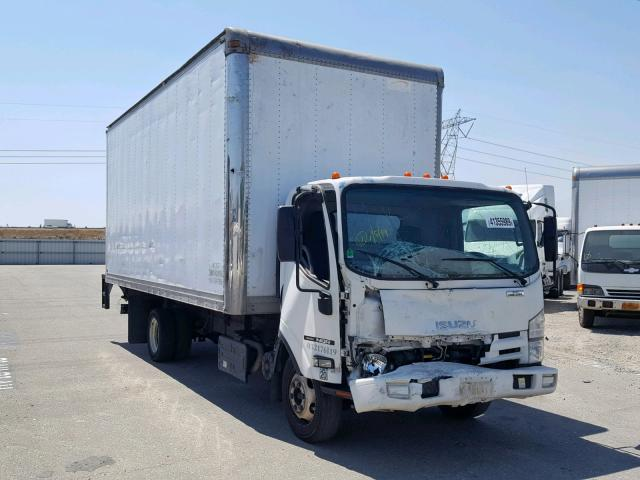 click here to view 2015 ISUZU NQR at IBIDSAFELY