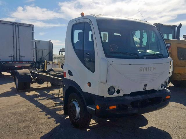 click here to view 2010 SMITH ELECTRIC D120 SC at IBIDSAFELY