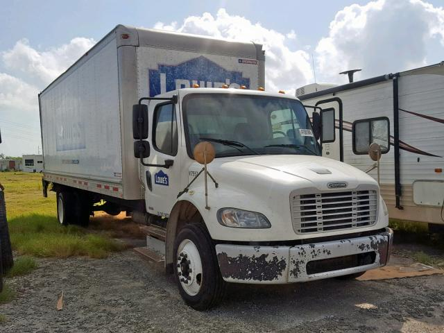 click here to view 2012 FREIGHTLINER M2 106 MED at IBIDSAFELY