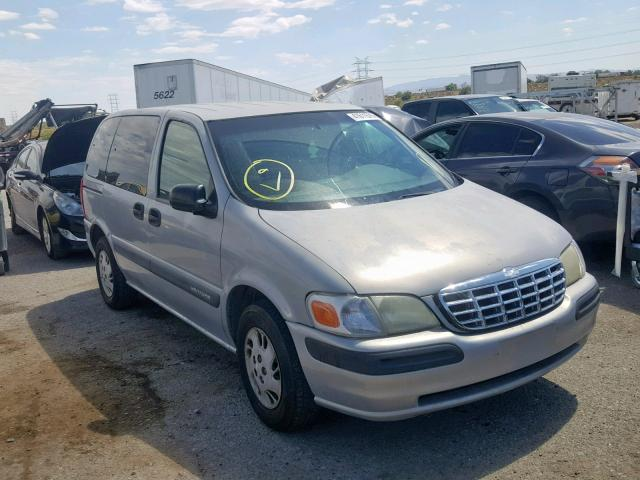click here to view 2000 CHEVROLET VENTURE at IBIDSAFELY