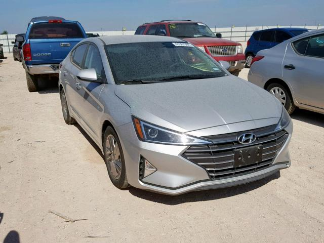 click here to view 2019 HYUNDAI ELANTRA SE at IBIDSAFELY