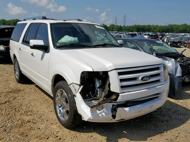 1FMJK1K56AEB68089-2010-ford-expedition