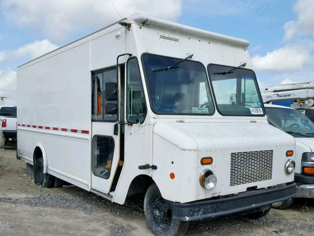 2008 Ford Econoline for sale in Houston, TX