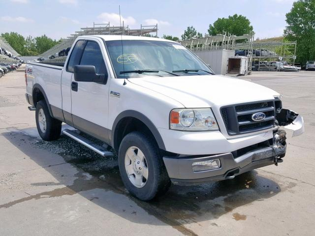 1FTRF14584NB60413-2004-ford-f150