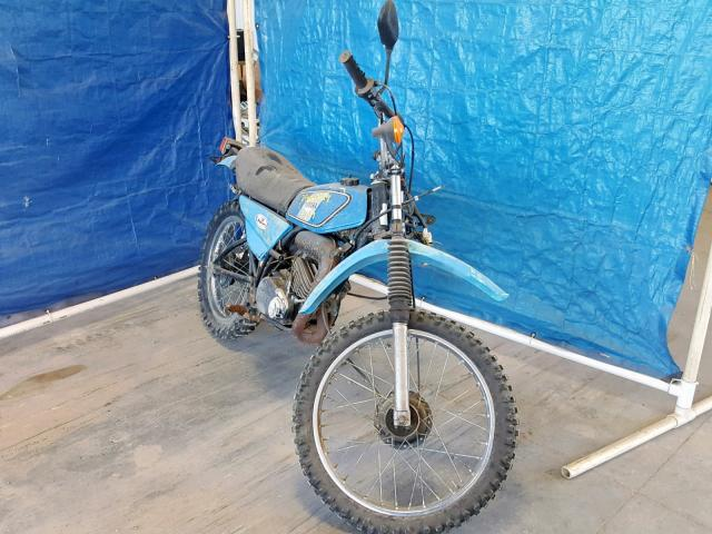 click here to view 1975 YAMAHA DT175 at IBIDSAFELY