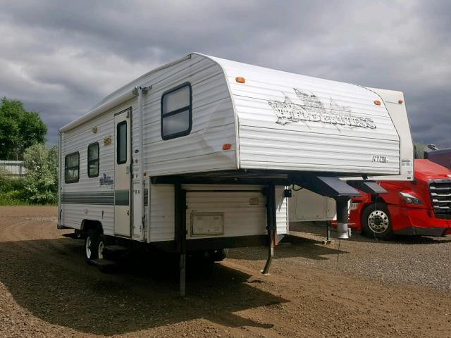 click here to view 1998 MISC 5TH WHEEL at IBIDSAFELY
