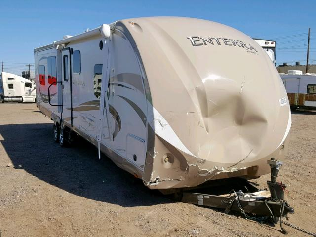 click here to view 2014 OTHER TRAILER at IBIDSAFELY