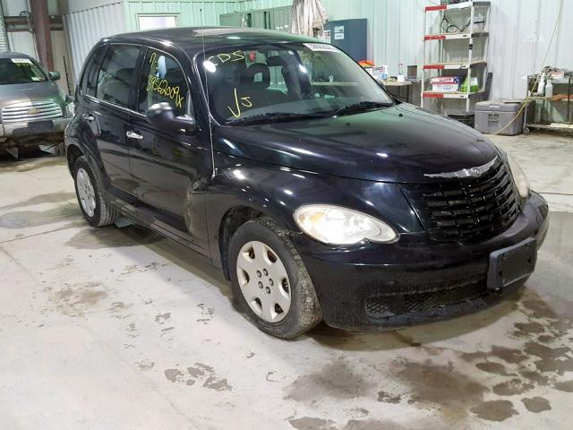 click here to view 2008 CHRYSLER PT CRUISER at IBIDSAFELY