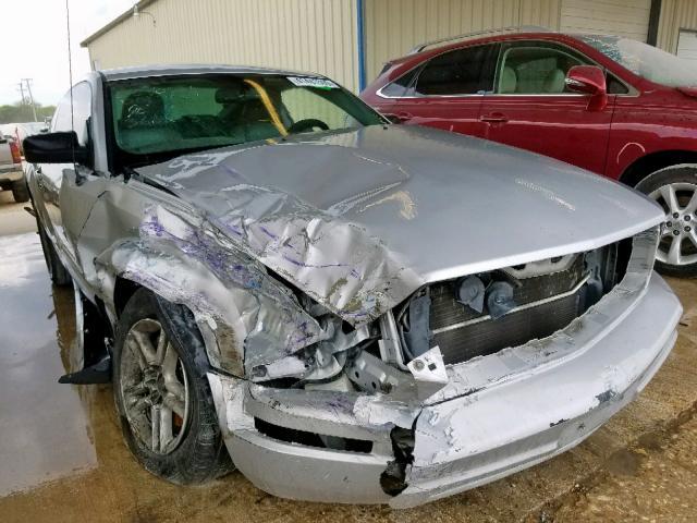 Repo Cars For Sale In San Antonio >> Salvage Car Auction San Antonio Tx