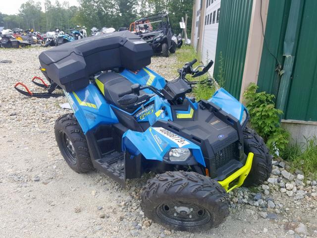click here to view 2018 POLARIS SCRAMBLER at IBIDSAFELY