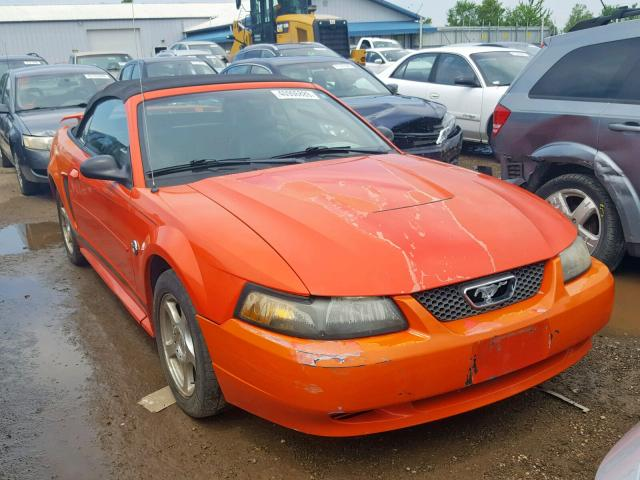1FAFP44684F192319-2004-ford-mustang