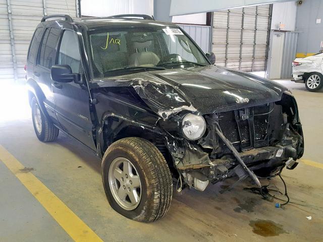 1J4GL58KX4W161591-2004-jeep-liberty-li