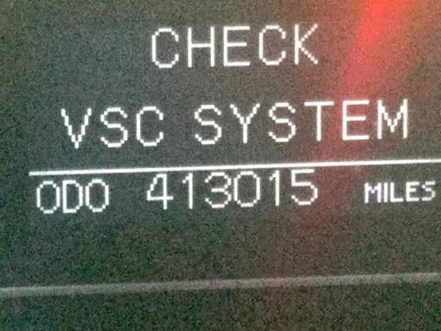 2007 Lexus Rx 400h 3 3L 6 for Sale in Phoenix AZ - Lot: 41383239