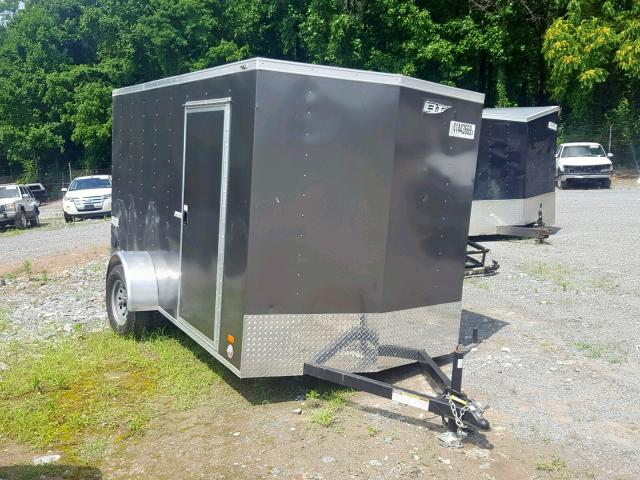 click here to view 2016 BRAV TRAILER at IBIDSAFELY
