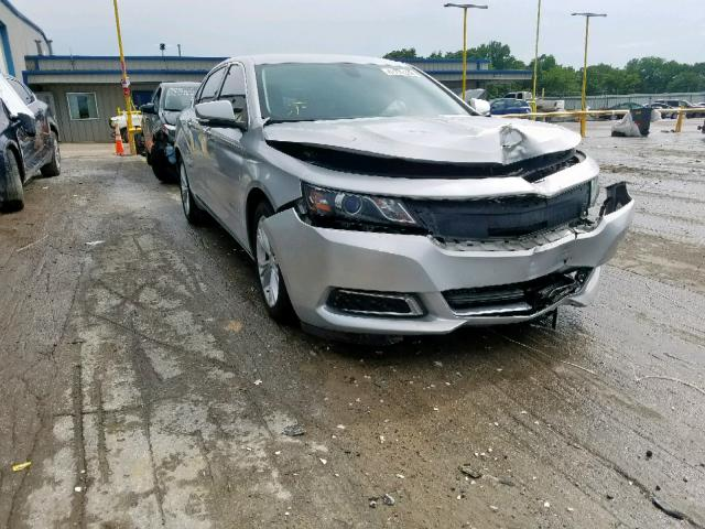 2G1115SL1F9194924-2015-chevrolet-impala