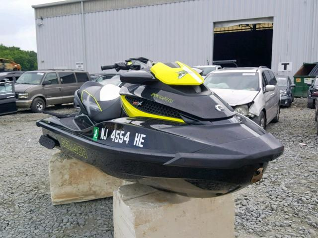 click here to view 2012 SEAD JET SKI at IBIDSAFELY