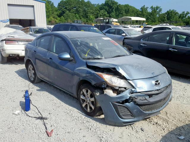 Mazda Dealerships In Georgia >> 2011 Mazda 3 I For Sale Ga Atlanta South Tue Aug 13