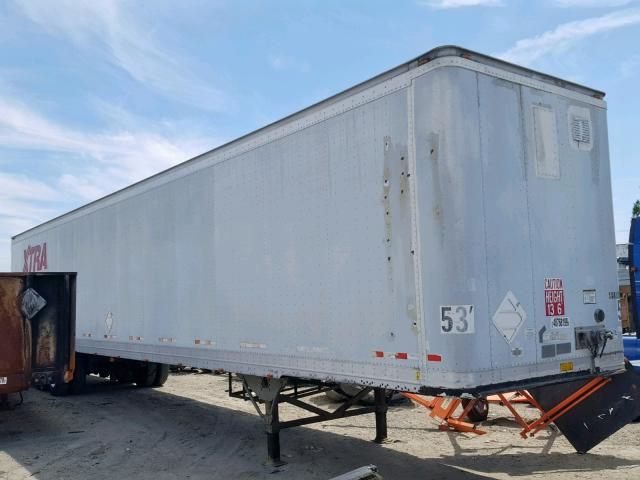 click here to view 1999 GREAT DANE TRAILER TRAILER at IBIDSAFELY