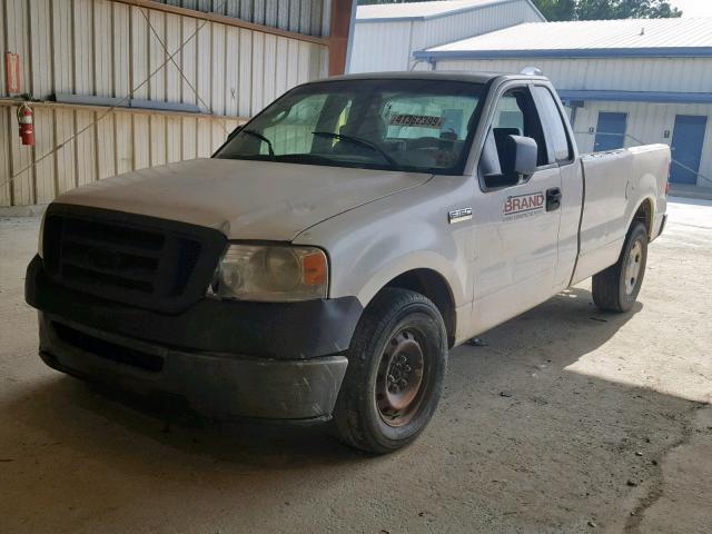1FTRF12216NA27388-2006-ford-f150-1
