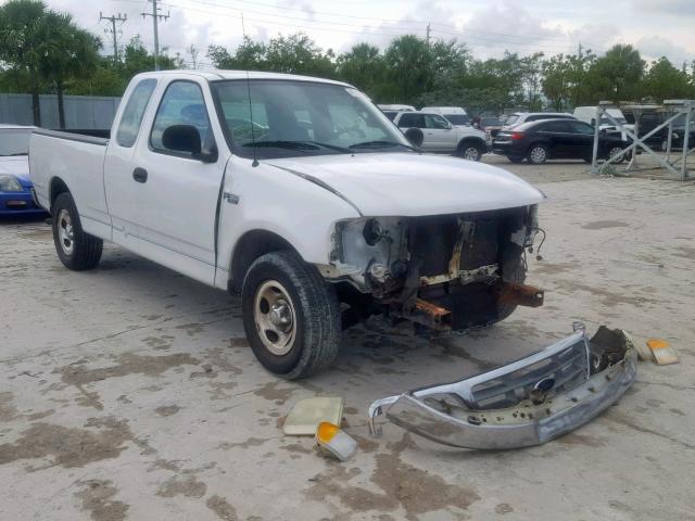 1FTRX172X3NA61847-2003-ford-f150