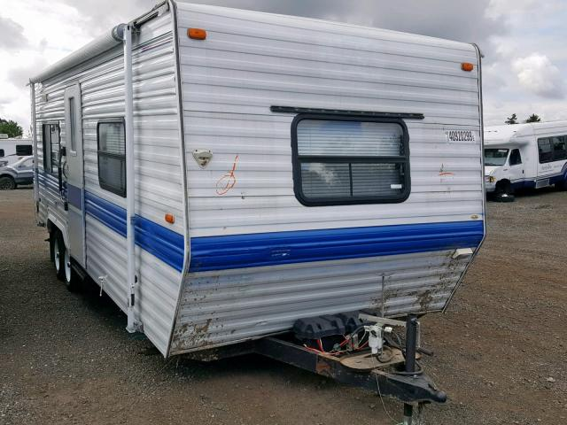 click here to view 1999 COACH CAMPER at IBIDSAFELY